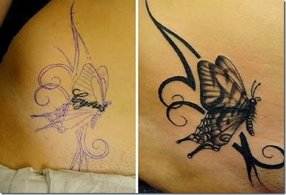 tattoo-coverup-before-after-060