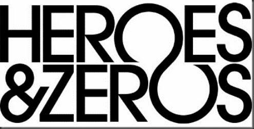 H&Z_logo