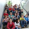 4w: Heimatmuseum