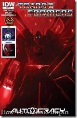 P00006 - Transformers_ Autocracy #