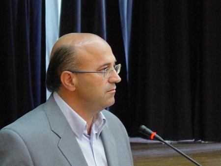 Παρέμβαση Κουρή για την ερώτηση Κοντονή στον υπουργό για το «Νήσος Κεφαλονιά»