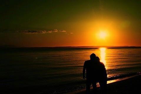 sunset_northwest_beach_5792_o