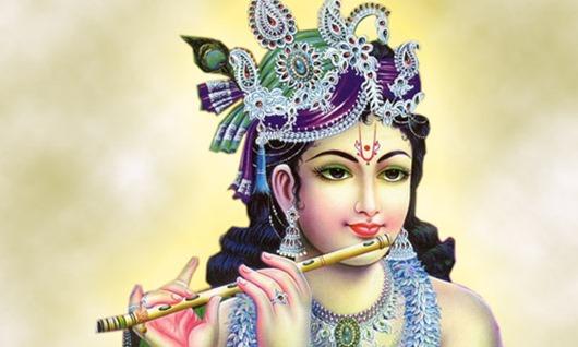 bhakti_krishna1