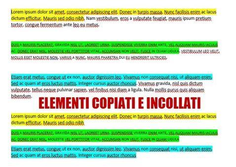 copiare-testo-evidenziato