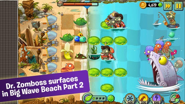 plant vs zombies 2 mod for android with Plants Vs Zombies 2 V301 Mod Apk Data on Toffeblog likewise Plant Vs Zombies 2 Pc Game Freedownload For Zip as well Download Plant Vs Zombie 2 Mod Apk Android as well Plants Vs Zombies Heroes 1 0 19 Apk furthermore Plants Vs Zombies Heroes V1 0 11 Apk Gemas Infinitas.
