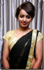 tejaswi_beautiful_looking_photos