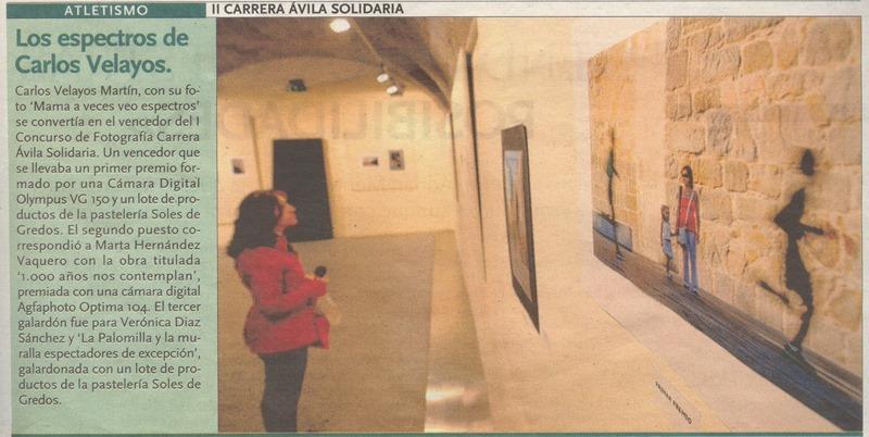 expo_carrera_solidaria_diarioavila 001