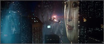 Blade Runner - 4