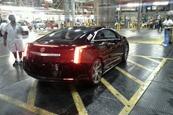 Cadillac-ELR-RE_02