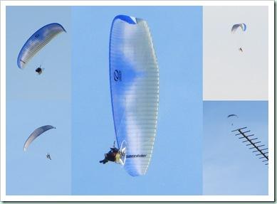 paraglider-001