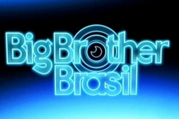 logo-big-brother-brasil-2013-329x219