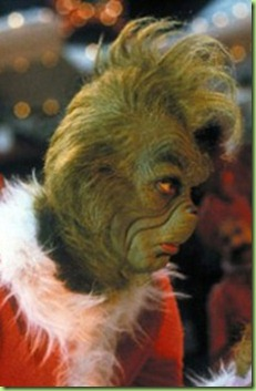 mo-grinch-1_copy_thumb[5]