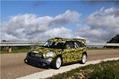 MINI-Countryman-WRC-20