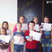 2011-zs-recitacna-008.jpg