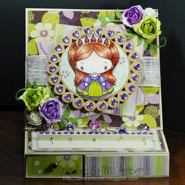 princess-anya-no.3-the-greeting-farm-by-indah-stick-pin-easel-card-better
