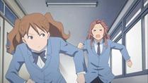 [HorribleSubs] Kimi to Boku - 02 [720p].mkv_snapshot_04.08_[2011.10.10_16.26.26]