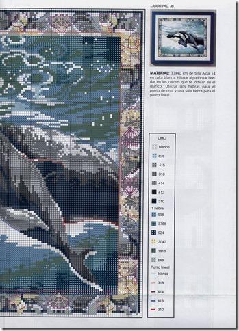 graficos gratis ponto cruz-fundo do mar-13