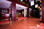 Фото 7 Royal Lodge Aparthotel