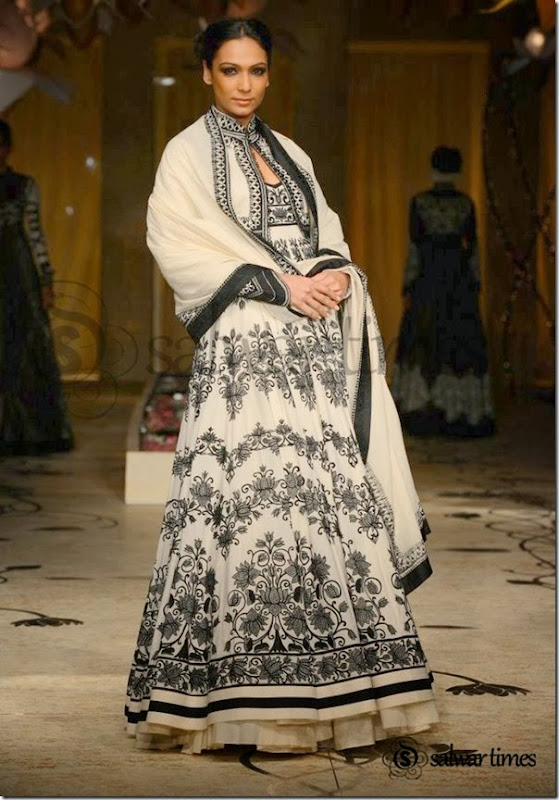 Rohit_Bhal_Collection_2013 (2)