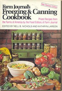Freezing&CanningCookbook