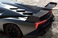 Lamborghini-Veneno-18