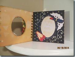 Chip Board Mini2_2014