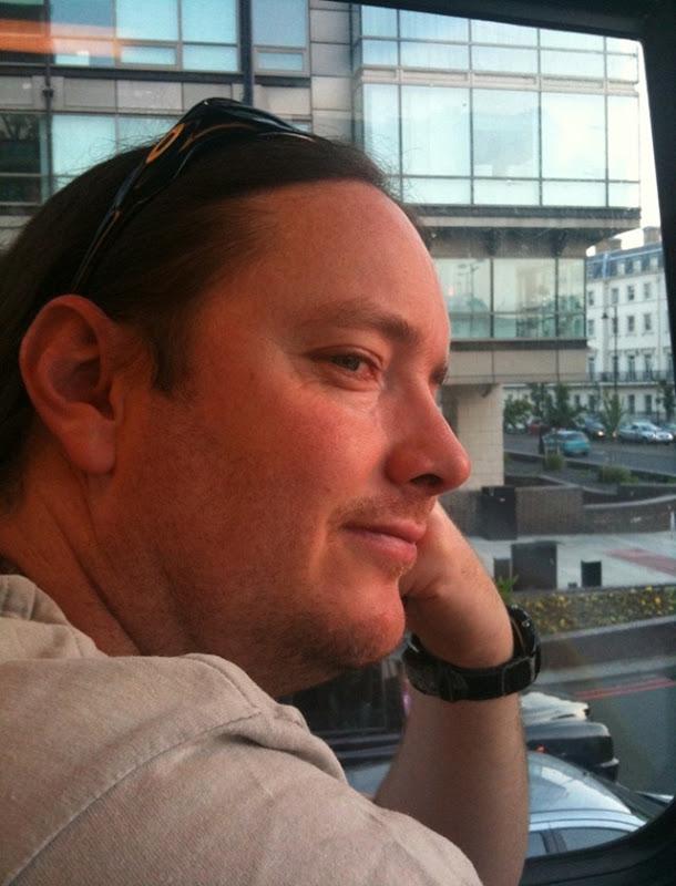 10.06.00 Wayne on bus