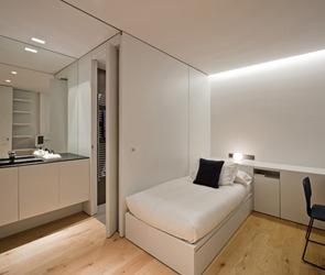 habitacion-decoracion-color-blanco