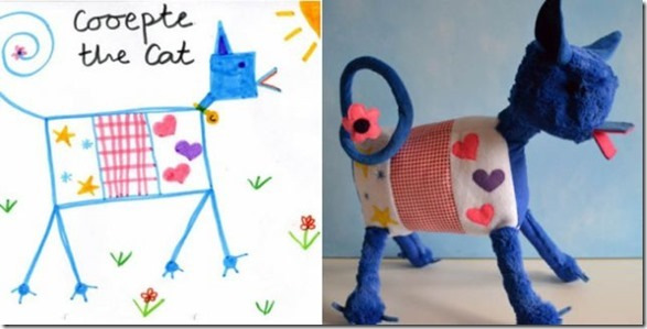 kids-drawings-toys-6