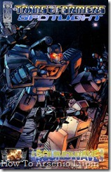 P00005 - Transformers Spotlight_ S