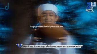 sinopsisjodhaakbar.blogspot.com 4555
