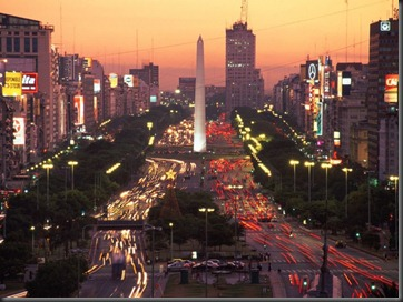 item0.rendition.slideshowWideHorizontal.buenos-aires-argentina-avenue-9th-of-july