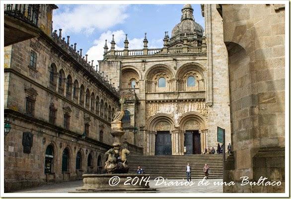 Santiago Compostela-21
