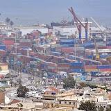 Commerce, L'excédent commercial de l'Algérie a atteint 1,2 milliard de dollars en janvier 2014