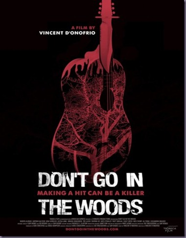 Dont-Go-In-The-Woods-Poster-350x518