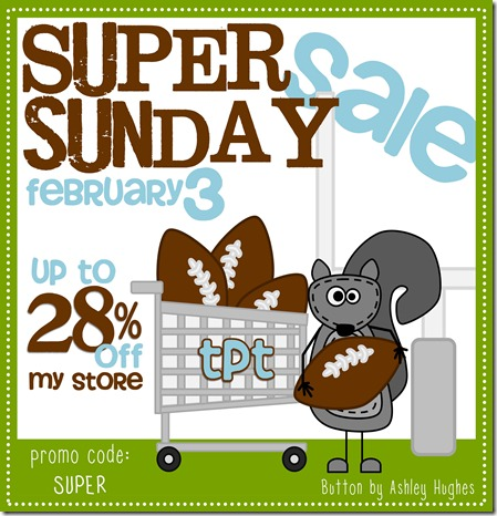 super_sunday_sale_3