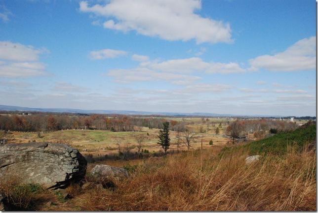 11-05-12 A Gettysburg NMP 053