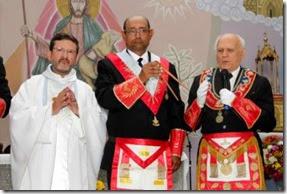 Bizzarices Liturgicas 02