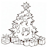 albero%2520di%2520natale%252003.jpg