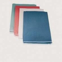 Набор универсальных чистиков / Cleaning cloth