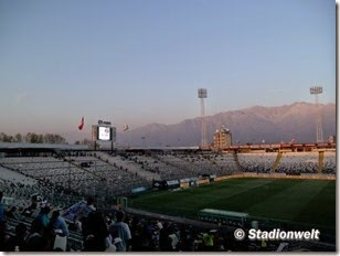 estadio monumental colo colo aalt02