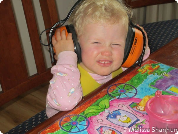 20111207 Emily vacuum ear muffs 02