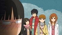 [HorribleSubs]_Tonari_no_Kaibutsu-kun_-_12_[720p].mkv_snapshot_16.07_[2012.12.18_20.38.31]