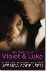 destiny violet luke
