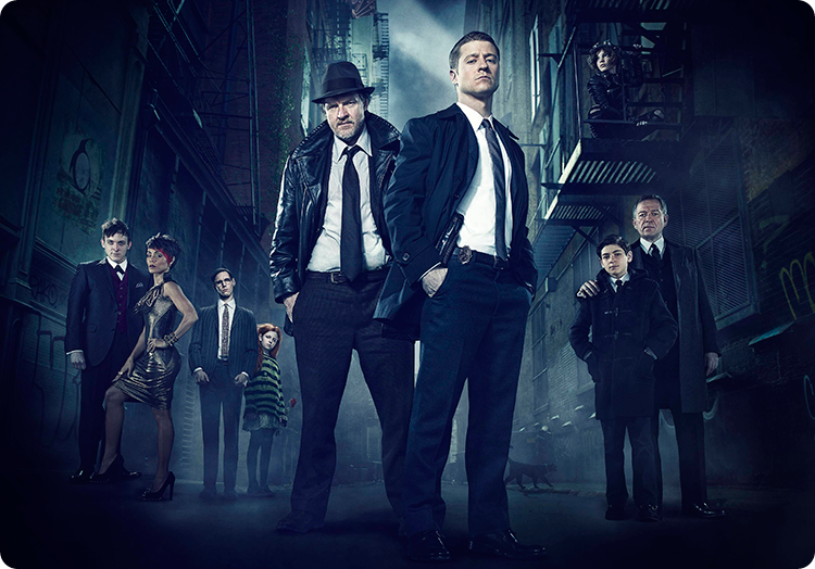 gotham-series-cast_1