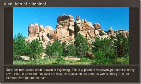 wyoming-facts-031