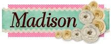 [madison-ss%255B3%255D.jpg]