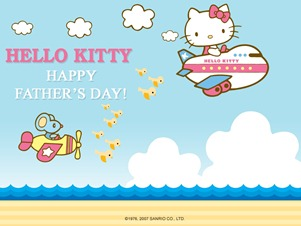 hello-kitty-122