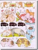 cerdos conountodecruz.blogspot (8)