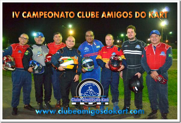 foto oficial clube IV campeonato_menor